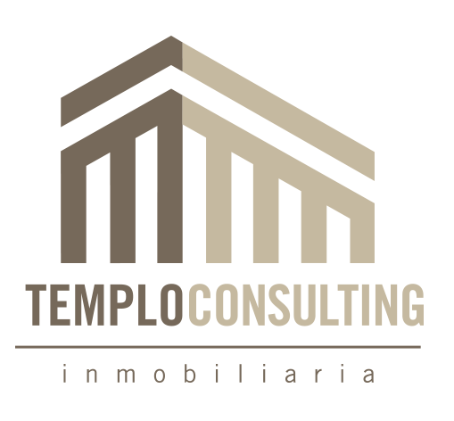 Templo Consulting